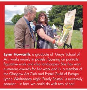 lynn-howarth